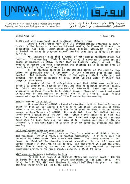 news 108-en.pdf