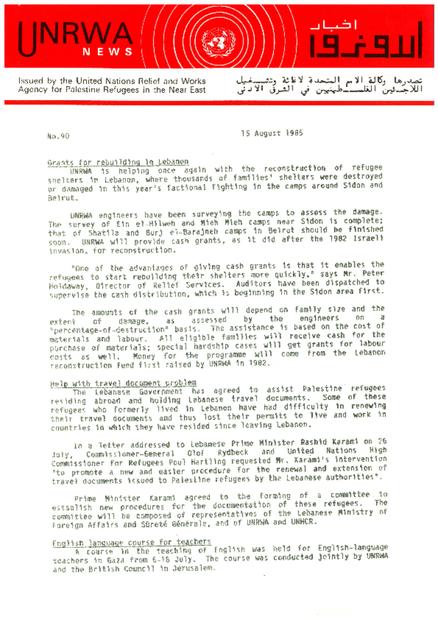 news 90-en.pdf