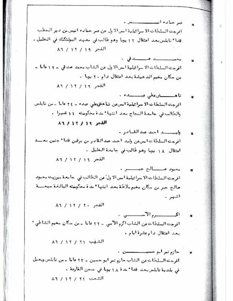 وافراجات.PDF