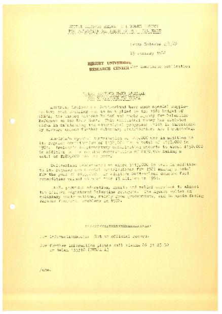 29- jan 1982.pdf