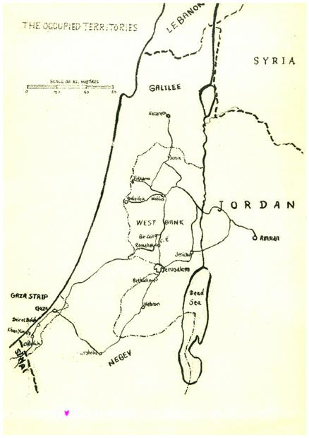 palestinian territoriesd.pdf