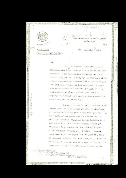 Document 55.pdf