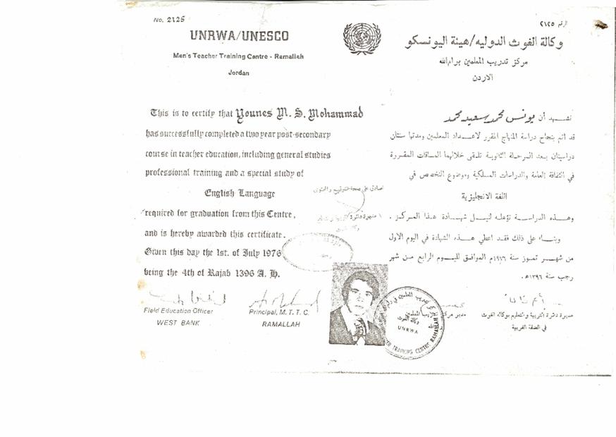 محمد سعيد.PDF