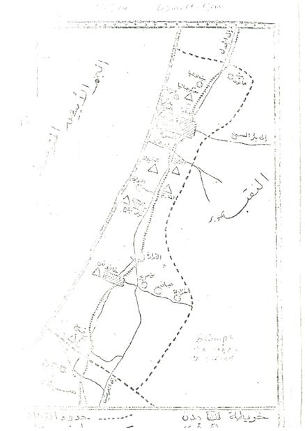 train rail way station (map).pdf