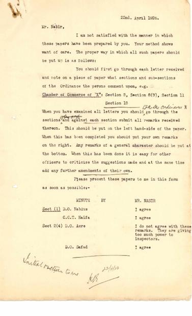 إلى موسى ناصر بتاريخ 22-4-1926.PDF