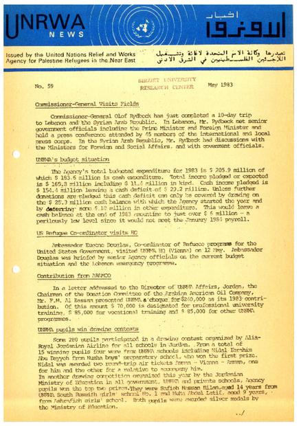 news59 - en.pdf