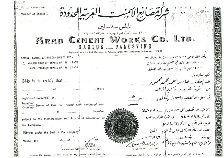 Arba Cement Company .pdf