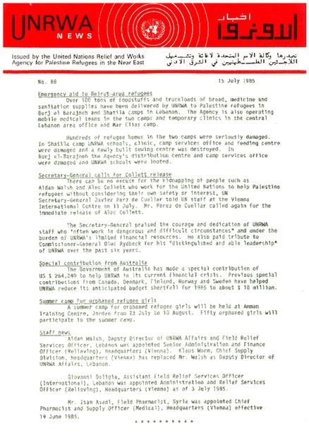 news 88-en.pdf