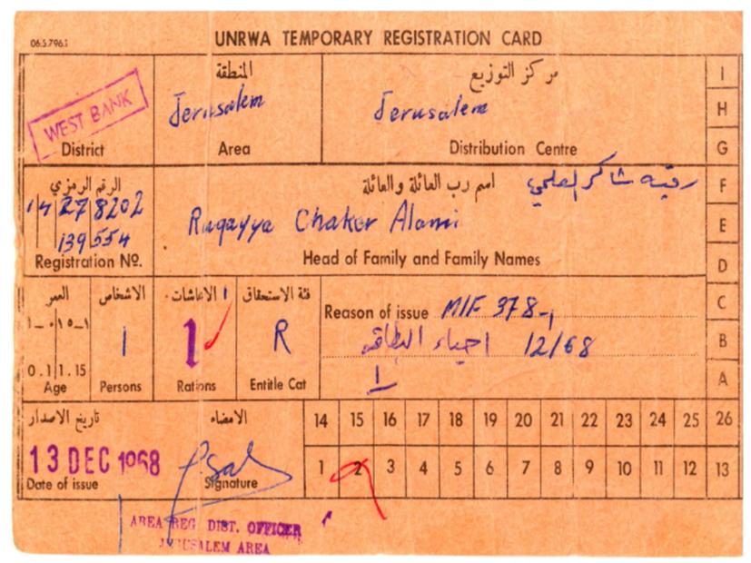 بطاقة تسجيل مؤقتة .pdf