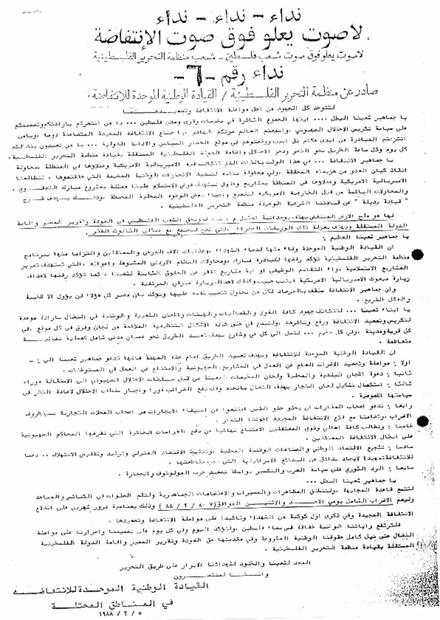 5_2_1988.PDF